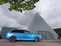 2012 Fostla Wrapping Audi RS6, 6 of 10