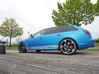 2012 Fostla Wrapping Audi RS6, 9 of 10