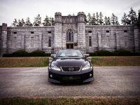 2012 Fox Marketing Lexus IS F Twin Turbo , 3 of 31