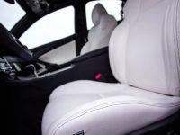 2012 Fox Marketing Lexus IS F Twin Turbo , 11 of 31