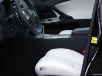 2012 Fox Marketing Lexus IS F Twin Turbo , 12 of 31