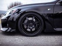 2012 Fox Marketing Lexus IS F Twin Turbo , 16 of 31