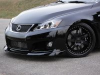 2012 Fox Marketing Lexus IS F Twin Turbo , 17 of 31