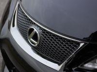 2012 Fox Marketing Lexus IS F Twin Turbo , 20 of 31