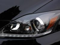 2012 Fox Marketing Lexus IS F Twin Turbo , 21 of 31