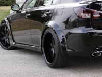 2012 Fox Marketing Lexus IS F Twin Turbo , 22 of 31