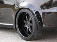 2012 Fox Marketing Lexus IS F Twin Turbo , 26 of 31