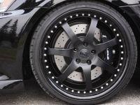 2012 Fox Marketing Lexus IS F Twin Turbo , 27 of 31