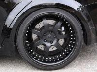 2012 Fox Marketing Lexus IS F Twin Turbo , 28 of 31