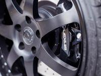 2012 Fox Marketing Lexus IS F Twin Turbo , 29 of 31