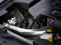 2012 Fox Marketing Lexus IS F Twin Turbo , 31 of 31