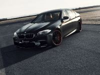 thumbnail image of 2012 G-Power BMW M5 F10