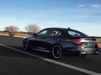 2012 G-Power BMW M5 F10 , 3 of 5