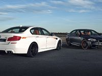 2012 G-Power BMW M5 F10 , 5 of 5