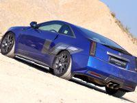 thumbnail image of 2012 Geigercars Cadillac CTS-V