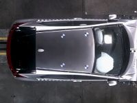 thumbnail image of 2012 Honda Civic crash test