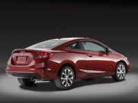 2012 Honda Civic, 2 of 9