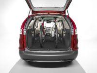 2012 Honda CR-V Facelift , 4 of 9