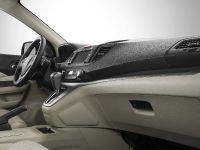 2012 Honda CR-V Facelift , 8 of 9