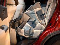 2012 Honda CR-V Facelift , 9 of 9