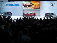 2012 Honda CR-V, 7 of 24