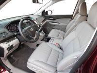 2012 Honda CR-V, 20 of 24