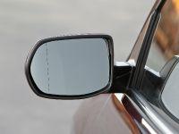 2012 Honda CR-V, 22 of 24