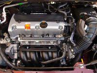 2012 Honda CR-V, 23 of 24