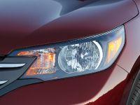 thumbnail image of 2012 Honda CR-V