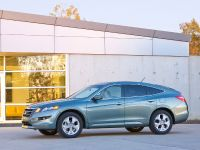 2012 Honda Crosstour EX L , 1 of 12