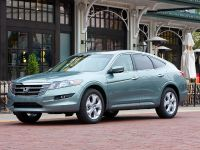 2012 Honda Crosstour EX L , 2 of 12