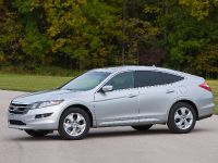 2012 Honda Crosstour EX L , 3 of 12