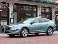 2012 Honda Crosstour EX L , 4 of 12