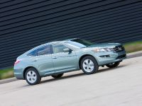 2012 Honda Crosstour EX L , 6 of 12