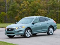 2012 Honda Crosstour EX L , 7 of 12