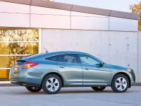 2012 Honda Crosstour EX L , 9 of 12