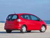 2012 Honda Fit, 2 of 16