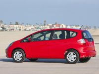 2012 Honda Fit, 3 of 16