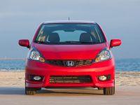 2012 Honda Fit, 4 of 16