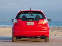 2012 Honda Fit, 9 of 16