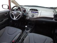 2012 Honda Fit, 11 of 16
