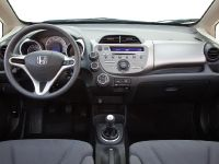 2012 Honda Fit, 12 of 16