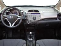 2012 Honda Fit, 12 of 16