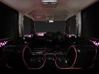 2012 Honda FLASH BOX , 5 of 7