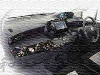 2012 Honda FREED Wa, 2 of 5