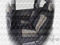 2012 Honda FREED Wa, 3 of 5