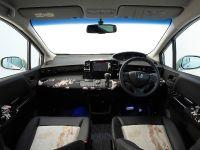 2012 Honda FREED Wa, 4 of 5