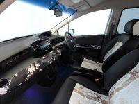 2012 Honda FREED Wa, 5 of 5