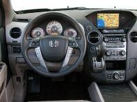 2012 Honda Pilot, 10 of 15