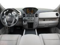 2012 Honda Pilot, 14 of 15